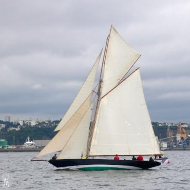 bateaux elegants PenDuick02