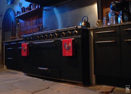 kitchen cuisine sophie s maze. Black Bedroom Furniture Sets. Home Design Ideas