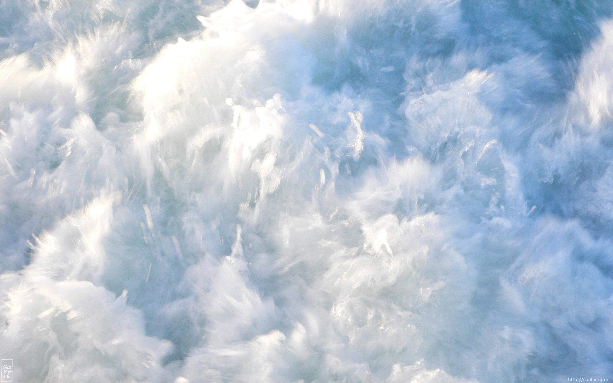 Splashes – 2560×1600 desktop wallpaper - Éclaboussures ...